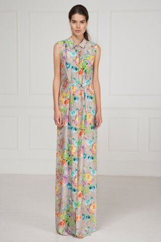 images/cast/10150844329442035=COLOUR'S COMPANY x=matthew williamson Resort 2013 london